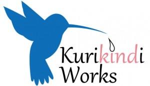 003KUrikindiWorks_logo