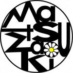 株式会社マツザキ_英字印風